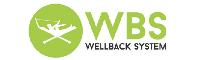 Wellback-system-logo-