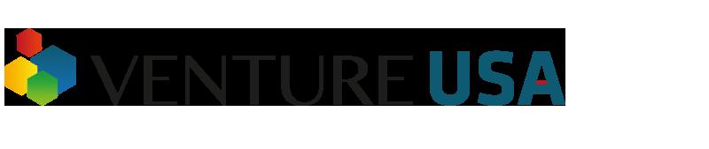 Venture Usa
