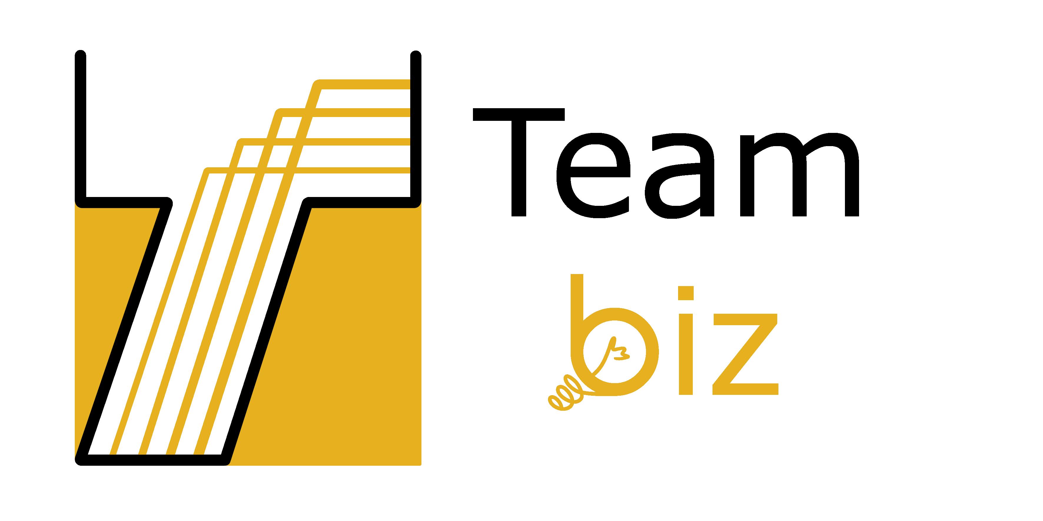 Logo_Team_Biz