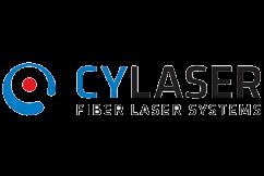 CY-LASER-1