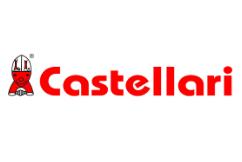 Castellari-SRL