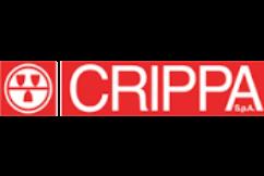 Crippa-1
