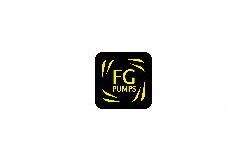 FG-Pumps