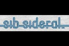 sib-sideral